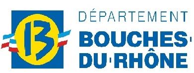 Conseil Général des Bouches du Rhône – CG13