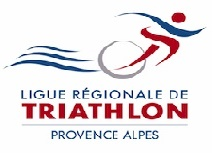 Ligue Provence Alpes de Triathlon