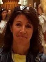 "Florence ""Flo"" - Coach Triathlon"
