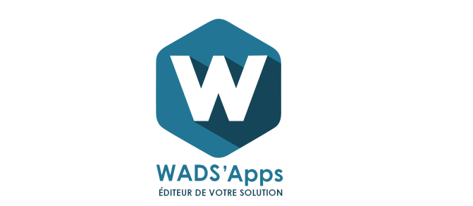 WADS'Apps & Massilia Tri partenaires 2019-2020