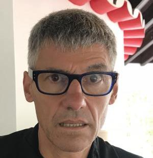 Laurent M - Lolo